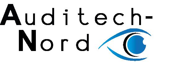 Auditech-Nord